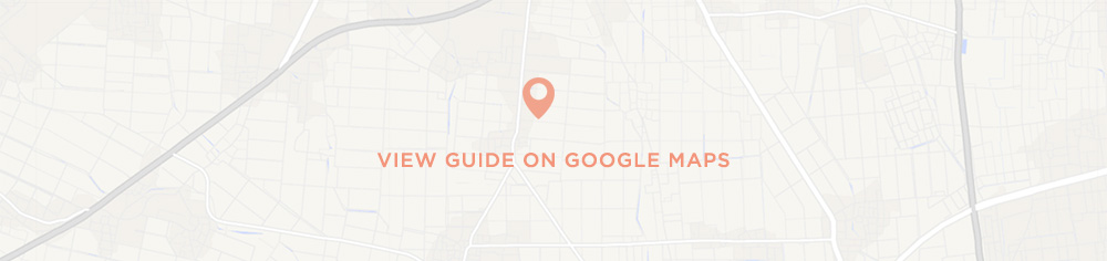 view-guide-google-maps