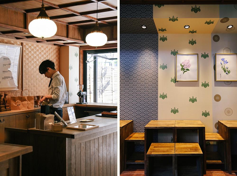 ashleigh-leech-someform-cafe-kitsune-omotesando-tokyo-japan-03