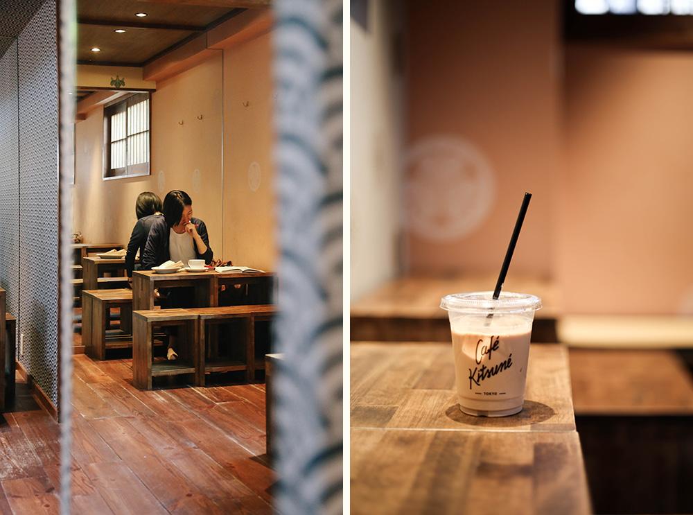 ashleigh-leech-someform-cafe-kitsune-omotesando-tokyo-japan-04