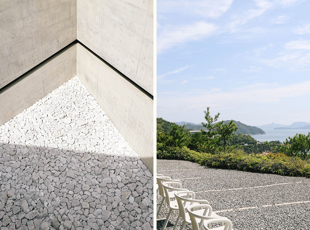 ashleigh-leech-someform-naoshima-teshima-art-islands-japan-04