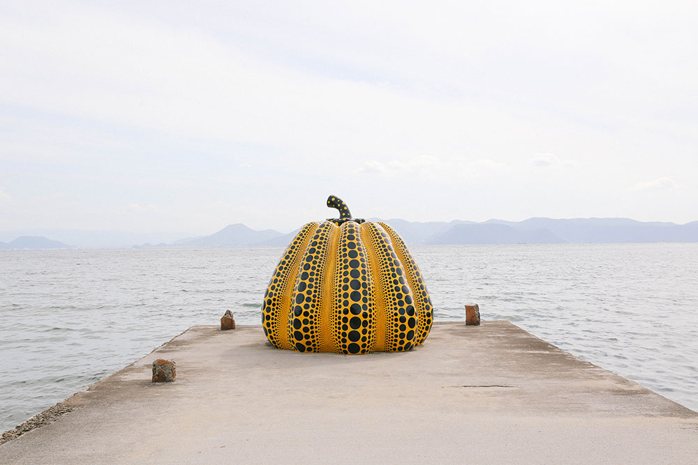 ashleigh-leech-someform-naoshima-teshima-art-islands-japan-06