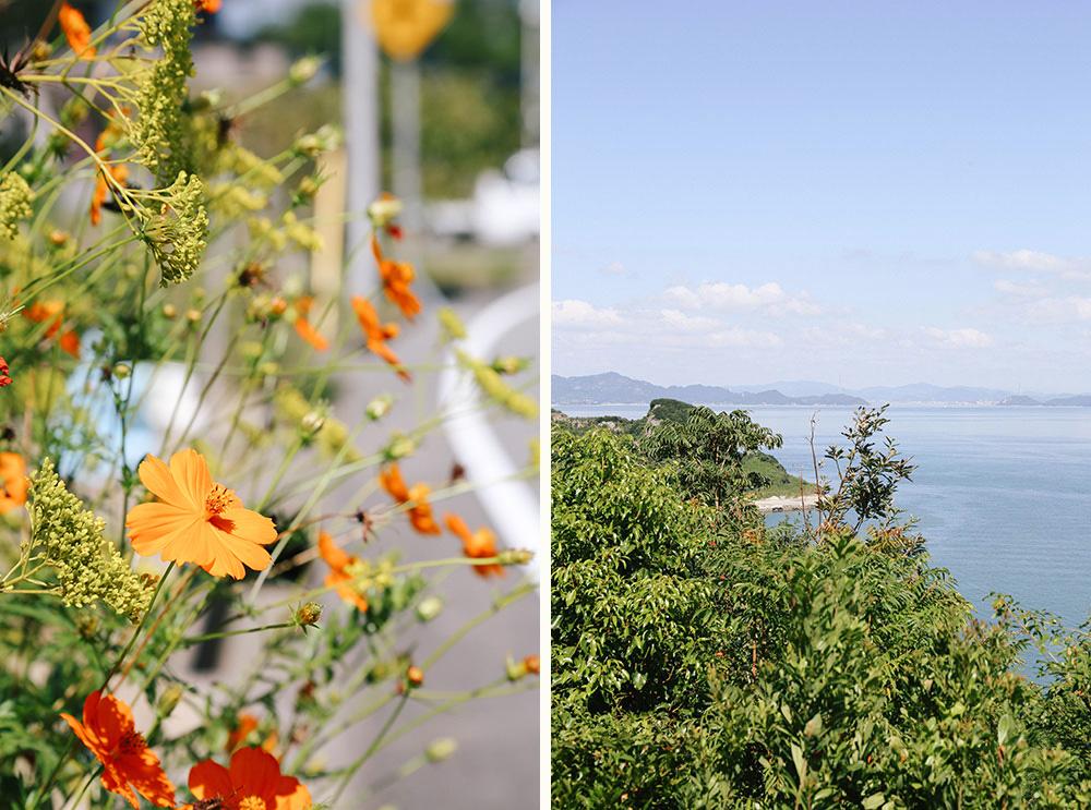ashleigh-leech-someform-naoshima-teshima-art-islands-japan-09