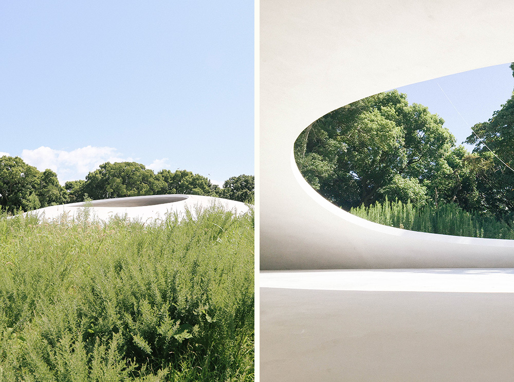 ashleigh-leech-someform-naoshima-teshima-art-islands-japan-10