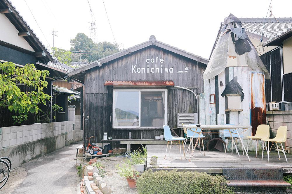 ashleigh-leech-someform-naoshima-teshima-art-islands-japan-14
