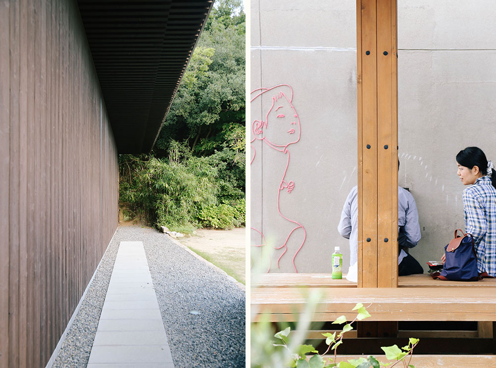 ashleigh-leech-someform-naoshima-teshima-art-islands-japan-15