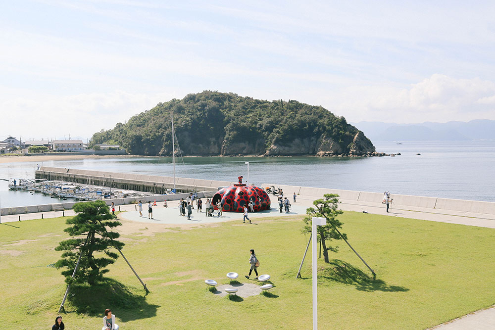 ashleigh-leech-someform-naoshima-teshima-art-islands-japan-18