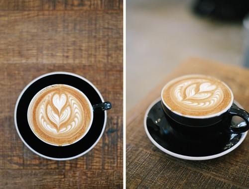 ashleigh-leech-someform-lattest-coffee-omotesando-tokyo-japan