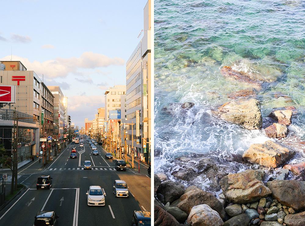 ashleigh-leech-someform-sado-island-niigata-japan-03c