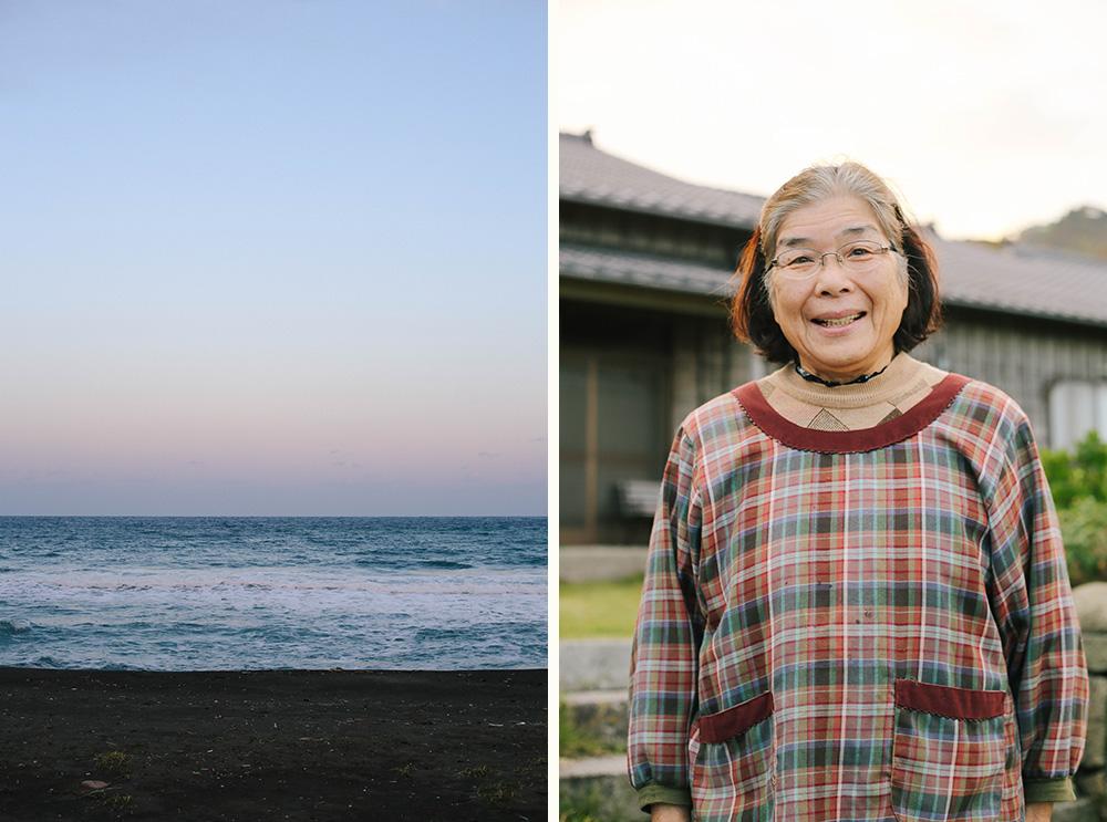 ashleigh-leech-someform-sado-island-niigata-japan-12