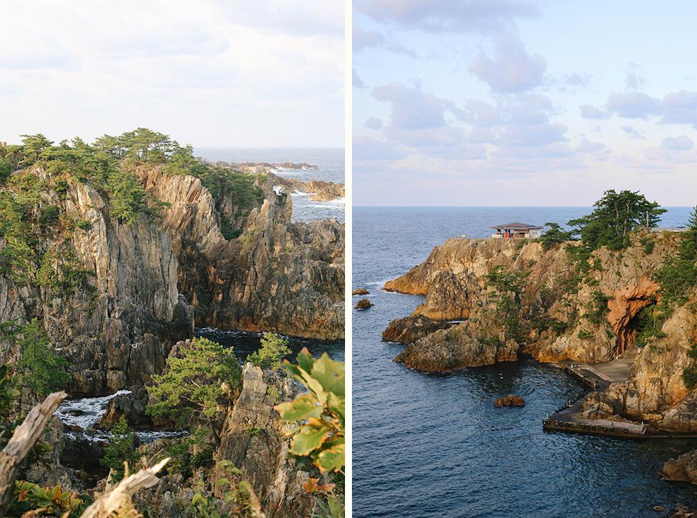 ashleigh-leech-someform-sado-island-niigata-japan-13