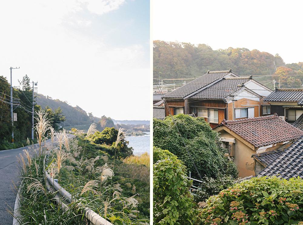 ashleigh-leech-someform-sado-island-niigata-japan-14