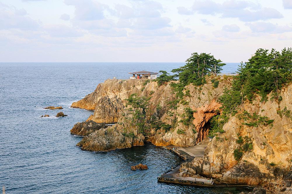 ashleigh-leech-someform-sado-island-niigata-japan-20
